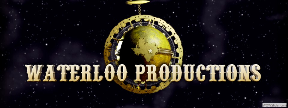 Waterloo Productions 1